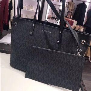 Michael Kors Bags - Michael Kors
